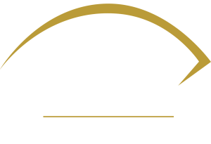 Logo Globe Protection blanc
